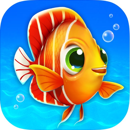Fish World™