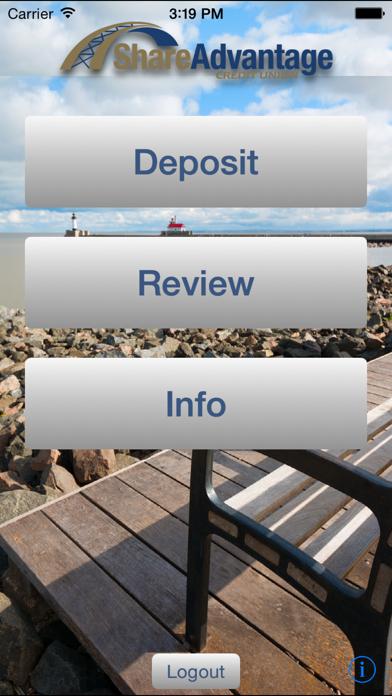 点击获取SACU Mobile Deposit