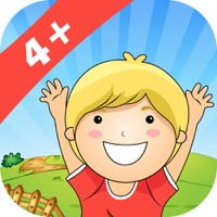 Codes for Kids Puzzles: Match-2 Hack