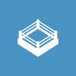 Wrestling Forum - for WWE News