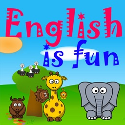 Practice Everyday Speaking Short English Dialogues by pimporn