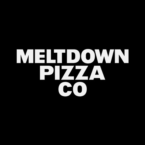 Meltdown Pizza Co.
