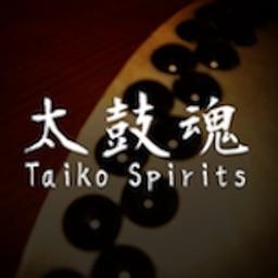 Taiko Spirits