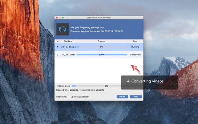 any video converter free download full version for pc