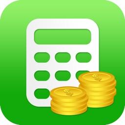 EZ Financial Calculators Pro