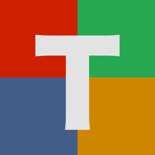 Tarot - Single and Multiplayer