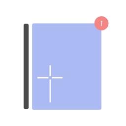 Versify - Free Daily Bible Verses