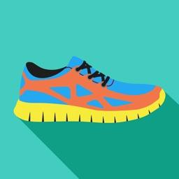 马拉松 - 跑步训练宝典