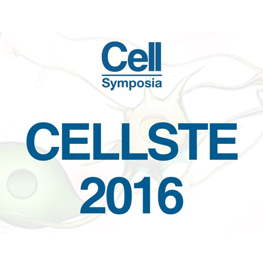 CELLSTE2016 icon