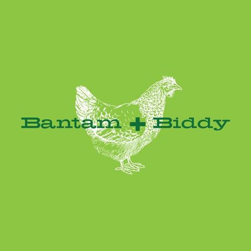 Bantam + Biddy