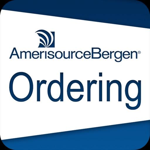 amerisourcebergen passport ordering