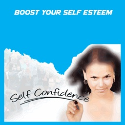 Boost Your Self Esteem+