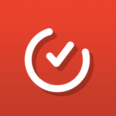 XReminder - simple & quick reminder to set alarm for important things