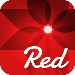 RedTags - Post, Share, Edit and Save HD Wallpapers and Photos