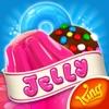 Candy Crush Jelly Saga Reviews