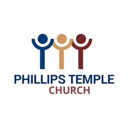 Philips Temple Church
