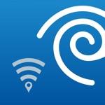 Hack TWC WiFi Finder