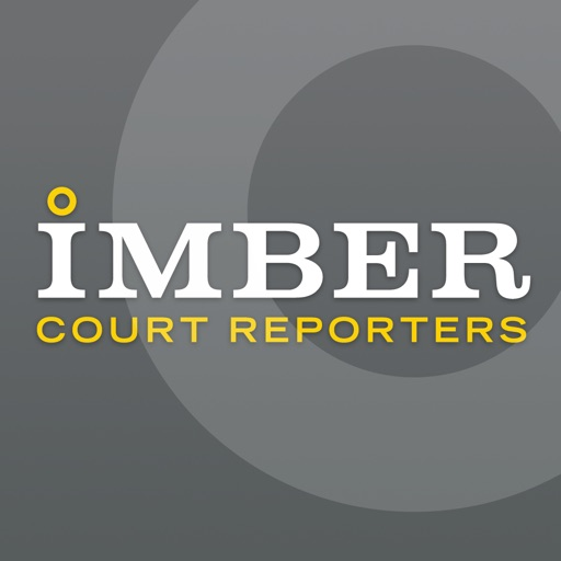 Imber Court Reporters