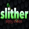 Slither Slippy Snakes