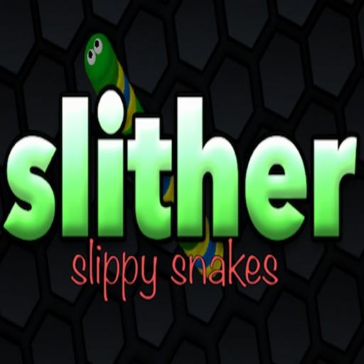 Slither Slippy Snakes