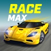 Race Max - iPhoneアプリ