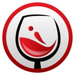 Wine Notes Pro
