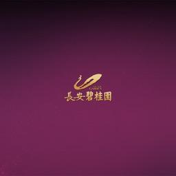 AR长安碧桂园