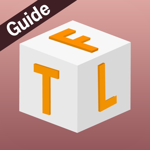 Comprehensive Guide For FTL