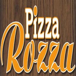 Pizza Rozza