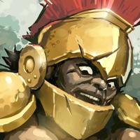 Codes for Kingdom Reborn - Art Of War Hack