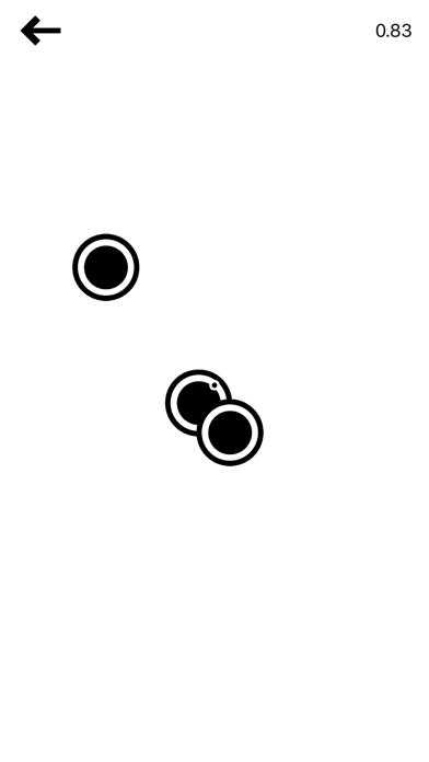 Hit the Dot 2 screenshot three