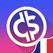 53x53bb 85 - Top 25 Applications iPhone gratuites