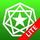 Numerology Map Lite icon