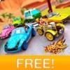 Chundos + turbo FREE - iPadアプリ