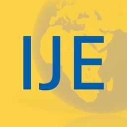 IJE (Journal)