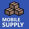 Mobile Supply