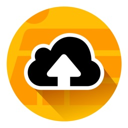ITC Cloud Manager