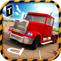 Codes for Trucker Parking Reloaded 2016 Hack