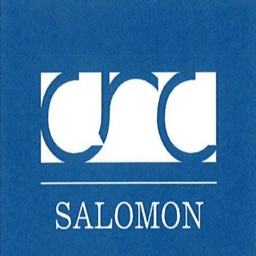 CRC Salomon Mobile Deposition and Court Reporting