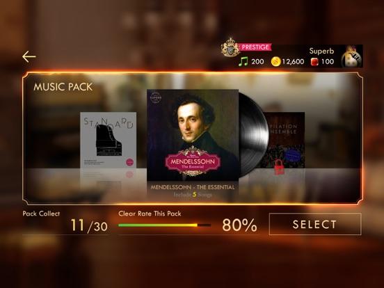 Скачать игру Pianista