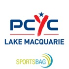 PCYC Lake Macquarie icon