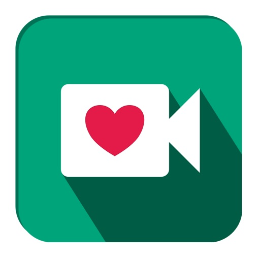 Get Loops and Followers for Vine by InstaBoost