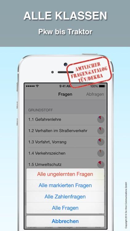 iFahrschule screenshot-4