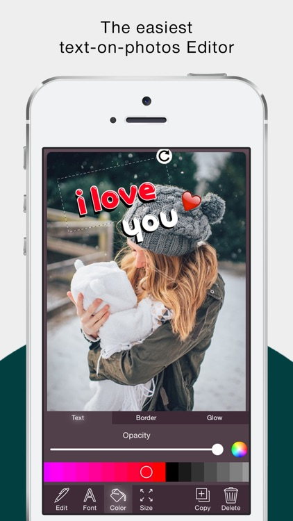 iSmartMMS lite (greeting cards for all occasions)