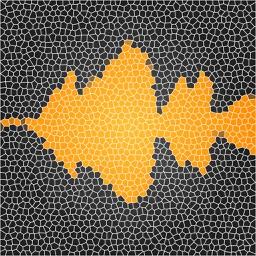GrainProc: live granular synthesis