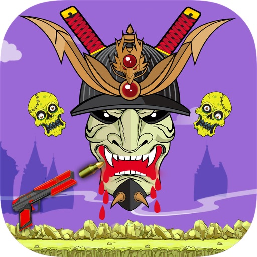 Zombie Shooting - top zombie killing free games