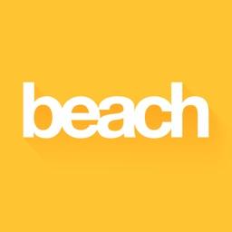 BeachMag