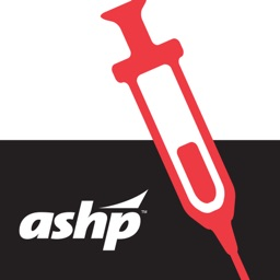 ASHP's Interactive Handbook on Injectable Drugs