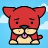 Vet Island - Little Pet Animal Doctor Adventure