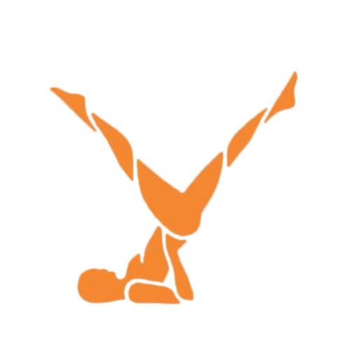 Scottsdale Pilates & Yoga